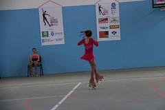 "Campeonato Regional - II fase (Milladoiro, 11.06.16) <a style=""margin-left:10px; font-size:0.8em;"" href=""http://www.flickr.com/photos/119426453@N07/27363714540/"" target=""_blank"">@flickr</a>"