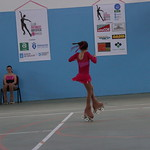 "Campeonato Regional - II fase (Milladoiro, 11.06.16) <a style=""margin-left:10px; font-size:0.8em;"" href=""http://www.flickr.com/photos/119426453@N07/27363714540/"" target=""_blank"">@flickr</a>"