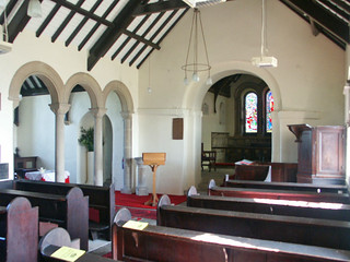 Bolton-Chapel-M-16-April-2003