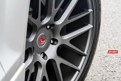 Audi Q7 - Vossen Forged VPS-308 -  Vossen Wheels 2016 - 1007 (VossenWheels) Tags: audi forged madeinusa q7 vps audiwheels madeinmiami forgedwheels audiq7wheels audiforgedwheels vossenforgedwheels vps308 audiaftermarketforgedwheels audiaftermarketwheels vossenwheels2016 audiq7aftermarketforgedwheels audiq7aftermarketwheels audiq7forgedwheels q7aftermarketforgedwheels q7aftermarketwheels q7forgedwheels q7wheels