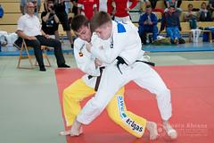 2016-06-04_17-09-38_38956_mit_WS.jpg (JA-Fotografie.de) Tags: judo mnner fellbach ksv 2016 regionalliga ksvesslingen gauckersporthalle