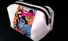 cameringo_20150902_184726 (clickdalu) Tags: carteira bolsa bolsas necessaire