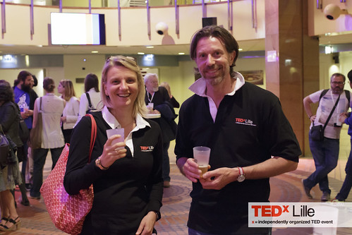 "TEDxLille 2016 • <a style=""font-size:0.8em;"" href=""http://www.flickr.com/photos/119477527@N03/27416523810/"" target=""_blank"">View on Flickr</a>"