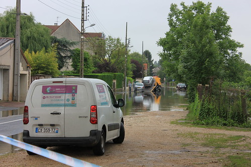 almont-jardins-inondation-20160602pm02