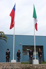 Izamiento_de_banderas_030