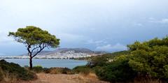 Griekenland 2015 34 (megegj)) Tags: greece gert griekenland