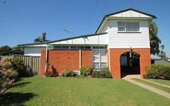14 Swanley St, Mount Pritchard NSW