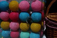 040516 060 (Jusotil_1943) Tags: colores bolas varios 040516