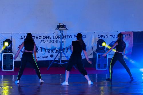 Associ lorenzo pocci009