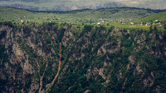 Susica Canyon, Montenegro (anianii) Tags: canyon balkans gora montenegro susice durmitor kanjon crna susica