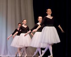 DJT_6756 (David J. Thomas) Tags: ballet dance dancers performance jazz recital hiphop arkansas tap academy gala batesville lyoncollege nadt northarkansasdancetheatre