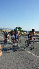 triatlon Pedrezuela 4