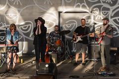 20160617-DSC06990 (CoolDad Music) Tags: asburyparkcarousel looms lowlight royorbitron littledickmanrecords asburypark