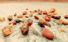 #stones #feather #colourful #joy #wanderlust #nomadlife #bucketListAdventure #awesome #world #places #destinations #explore #traveling #traveldiaries #travel  #photographer #trip #bbctravel #Nikon #Canon #adventure #foodie #foodlover #incredible (pratikpatil2) Tags: world trip travel canon nikon photographer stones awesome joy feather places wanderlust adventure explore nomadlife colourful traveling incredible foodie destinations foodlover traveldiaries bbctravel bucketlistadventure