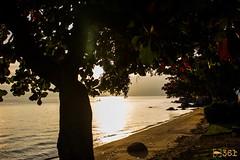 12-IMG_6759 (Caliel Costa) Tags: floripa sunset pordosol brazil sun sol sc brasil br sundown florianpolis santacatarina ocaso norte santoantoniodelisboa 361graus santaantoniolisboa