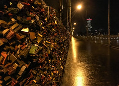 2016-03-15 at 23.30.17 (AppleTV.1488) Tags: bridge germany de march europe cathedral lock cologne kln padlock nordrheinwestfalen klnerdom 2016 hohenzollernbrcke hohenzollernbridge hohedomkirchestpetrus appletv1488 appleiphone6s highcathedralofsaintspeterandmary adobephotoshoplightroom571macintosh iphone6sbackcamera415mmf22 15032016 15mar2016