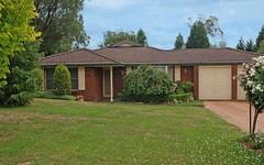 1 Watkins Drive, Moss Vale NSW