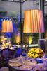 RT_MBassi_01_08-136 (marianabassi) Tags: casaitaim rústicochic amarelo azul prata mesaredonda sousplatdemadeiralaqueada minirosa aéreo decoraçãoaérea cúpula