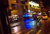 msp2016-196 (hvandjez) Tags: street city blue urban orange cars night photography lights downtown cityscape slums