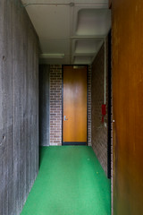 corridor (ghee) Tags: heritage architecture canon concrete sydney australia nsw kuringgai 6d lindfield ghee gwp davidturner brutialism guywilkinsonphotography utskuringgaicampus universityoftechnologykuringgaicampus