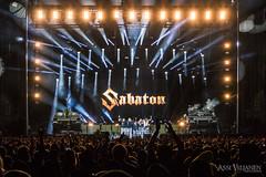 a-sabaton-sweden-rock-2618 (AssiV) Tags: people festival musicians concert sweden gig livemusic heavymetal metalmusic lightshow concertphotography headliner swedishmetal slvesborg norje gigphotography sabaton swedenrock swedenrockfestival2016