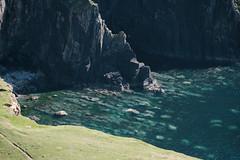 Neist Point Lighthouse (Ian_Boys) Tags: lighthouse skye point scotland fuji isleofskye fujifilm neist 2016 xt1 50140mm