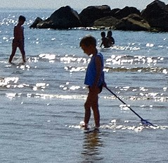 Mare Adriatico / Adriatic Sea (biotar58) Tags: sea mare adriatic abruzzo adriatico ortona
