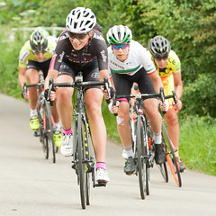 SJ7_9744 (glidergoth) Tags: world race cycling team women tour stage champion professional pro aviva qom womenstour