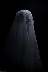 IMG_5036 (m.acqualeni) Tags: sculpture metal dark de dead death skull noir mort gothic goth manuel morbid alain gothique mtal fond tete tte morbide belino acqualeni