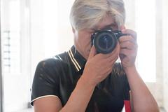 P6251601.jpg (plasticskin2001) Tags: selfportrait