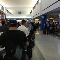 @united, standing at the end of this line in group TWO, makes purchasing premier access worth it... Sucktastic.