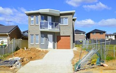 Lot 119 Flynn Avenue, Middleton Grange NSW