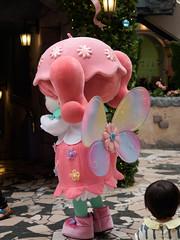 P6300530.jpg (mono0x) Tags: sanrio jp  lip greeting puroland      rilurilufairilu