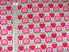 (nz) maçãzinhas (Lavanda Artes) Tags: