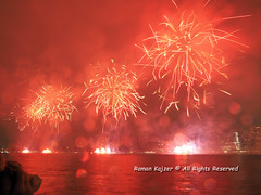 RK2016-07-041837 (FotoManiacNYC) Tags: nyc longexposure newyork night day fireworks manhattan lic macys hudsonriver nightshots explosions independence 4thofjuly eastside theview 2016 gantrypark 40thanniversary 50thstreet liclanding