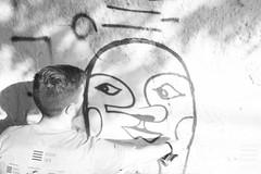 Reação 2016 | Goiânia | Marcos Silva | 3º Dia (Encontros de Design) Tags: reação congresso convention rdesign design designer street reaction ink drink drinking sky sun spray graffiti work workshop oficina art arte wall vans goiânia gyn city cidade urbano urbanidade ocupação rolê bus sign colors tinta grafite registro