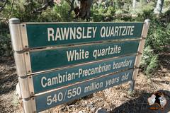 20160419-2ADU-023 Flinders Ranges