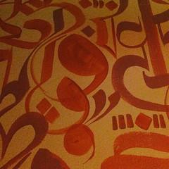 Asylum Nightclub / Tonk-Hawaii , 2015 (Hizmiester2) Tags: streetart writing graffiti hawaii hp bs style funky fresh artsy ev funk hawaiian honolulu af graff tonk tao doa handstyles bombsquad handstyle hawaiiana tonc tonker tonck toncks evilvillen tonkgraffiti tonkhp