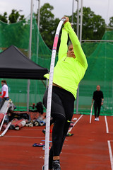 GO4G5873_R.Varadi_R.Varadi (Robi33) Tags: sports grass race start team athletics jump women power action stadium competition running event polevault spectators athlete jogging sprint runway referees highjump sportsequipment discipline runningtrack athleticism competitivesport femalefield onemeeting
