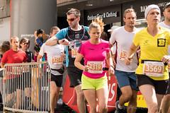 DSC04485_s (AndiP66) Tags: zermatt gornergrat marathon halfmarathon halbmarathon stniklaus riffelberg wallis schweiz switzerland lonzaag lonzabasel lonzavisp lonzamachtdichfit lonzamakesyoufit samstag saturday 2016 2juli2016 sony sonyalpha 77markii 77ii 77m2 a77ii alpha ilca77m2 slta77ii sony70400mm f456 sony70400mmf456gssmii sal70400g2 andreaspeters ch