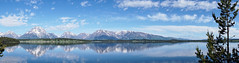 DSC03177 (pezlud) Tags: tetons tetonnationalpark landscape water mountains snowcapped