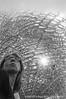 Expo 2015 @Milano (Lord Seth) Tags: 2015 d5000 lordseth alveare bw biancoenero candid espozioneuniversale expo italy milan milano nikon padiglioni streetphotography uk