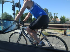 July 06, 2016 (365 Gay #72) (gaymay) Tags: california gay love bike bicycle desert palmsprings riding coachellavalley riversidecounty 365gay
