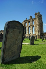 Destiny (WISEBUYS21) Tags: tynemouthpriory tynemouth tynerivercruise nykassuru nyukasl newcastleupontyne north newcastle northshields saxon roman northumberland northsea northumbria northeast quayside quay aquarium longsands headland coast castle england estuary landscape lighthouse fishquay rivertyne sony sea victorian viking wisebuys21 whitleybay grave graves stone yard blue green hallowed ground church casting shadow ruin relic century