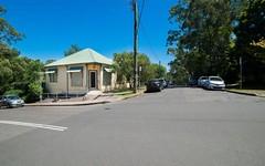 2 Cross Street, Glenbrook NSW