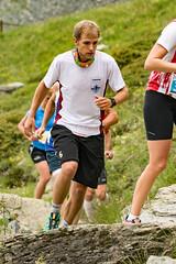 DSC05060_s (AndiP66) Tags: zermatt gornergrat marathon halfmarathon halbmarathon stniklaus riffelberg wallis schweiz switzerland lonzaag lonzabasel lonzavisp lonzamachtdichfit lonzamakesyoufit samstag saturday 2016 2juli2016 sony sonyalpha 77markii 77ii 77m2 a77ii alpha ilca77m2 slta77ii sony70400mm f456 sony70400mmf456gssmii sal70400g2 andreaspeters ch