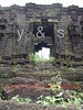 RA040093 (yogesh s more) Tags: world old travel india holiday color brick history tourism stone architecture creativity high goal construction ancient asia paint day pattern place decorative painted indian steps structures progress going places location tourists structure architectural direction creation step destination historical forms aim trade towards oldest built attraction designed worldtravel riser destinations laterite ancientindia worldlocation payacom