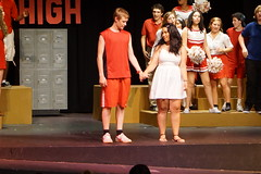 BHS's High School Musical 0960 (Berkeley Unified School District) Tags: school high school unified high district mark berkeley musical busd coplan bhss