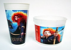 4 |  | Brave | CMYK Screen Printing Combo Set Brave (HK Printing) Tags: wood pet cup promotion metal pen design pc bucket bottle factory quality pad silk free ps screen plastic pa printing pe abs premium pvc pp nontoxic  worldclass cmyk ontime valueadded babyfeed foodcontainer  heavyindustrial  2                        4
