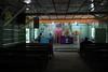 Mangdungpang GKPPD Church, Singkil, Aceh (perkumpulan6211) Tags: chruch gereja singkil nomap gkppd